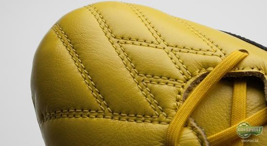 adidas, adizero, messi, f50, young, find fast, the fastest, micoach, adidas f50 adizero, unisport