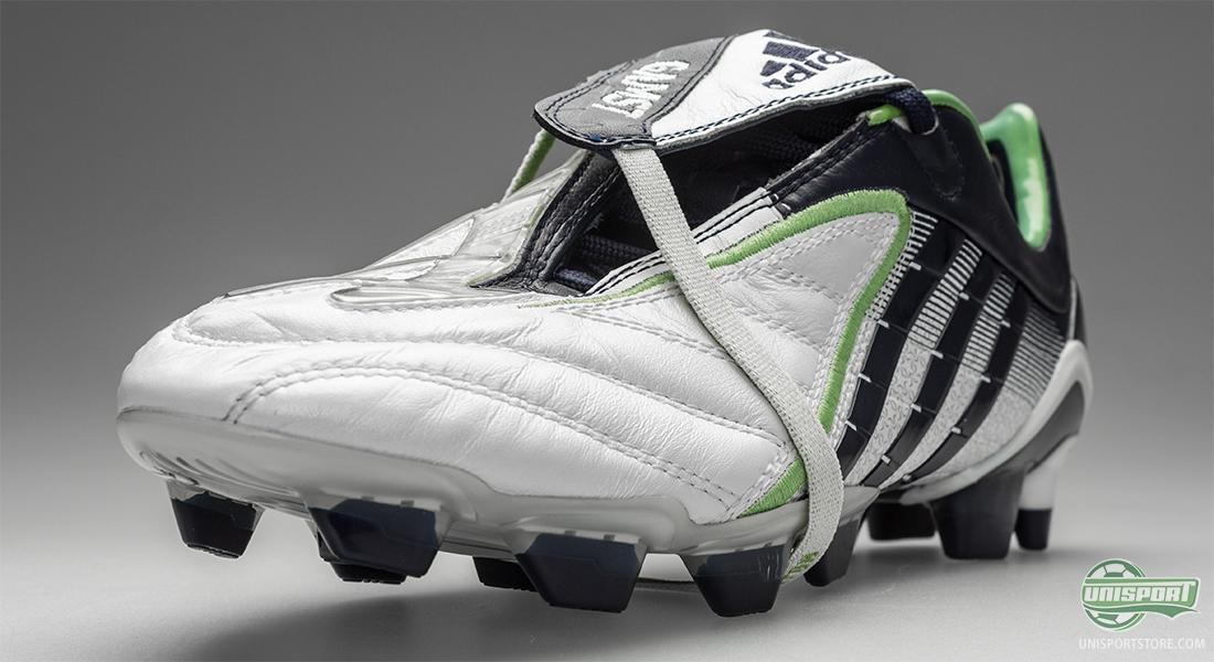 Adidas Predator Powerswerve 2008 Para La Venta C56Wsv