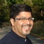 Sanjay advani