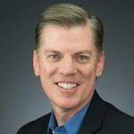 James ferrell managing partner of the arbinger institute 444x600