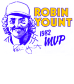 from Clayton robin yount gay