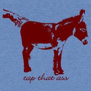 Tap That Ass Shirt