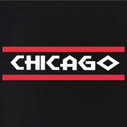 Hawks Chicago Shirt