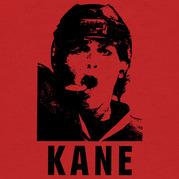 Kane Shirt