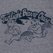 Twilight Beaver Chase Shirt