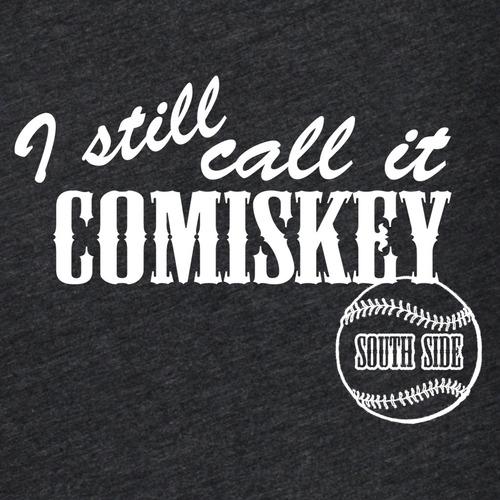 call  comiskey  shirt  men women strange cargo funny cool tees
