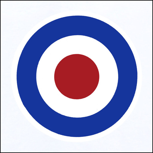 1000  images about Mod Target on Pinterest | Pop art, The jam and ...