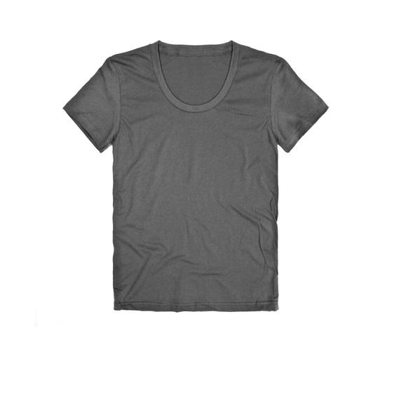 /'Mob Of Meerkats/' Men/'s TA023780 Women/'s Cotton T-Shirts