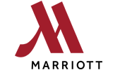 Marriott small