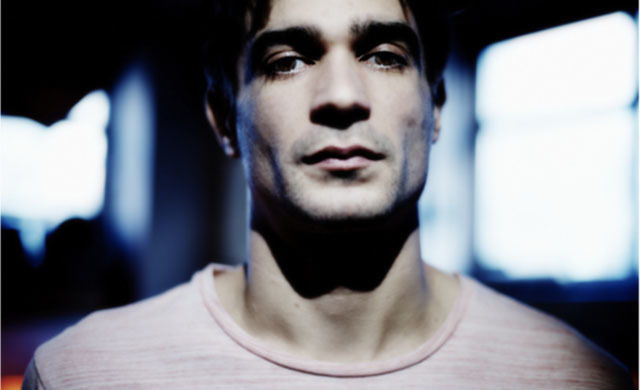 5jonhopkins%28website%292