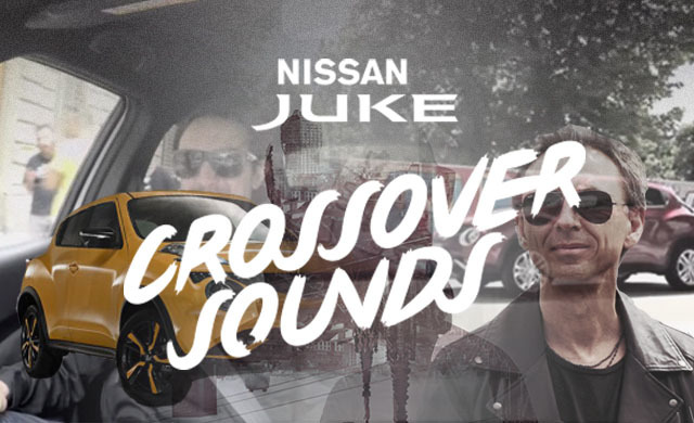 4nissan   crossover image
