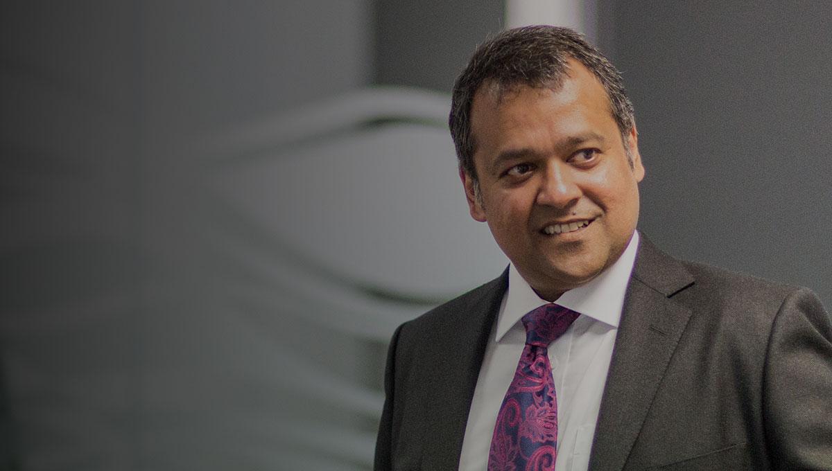 Adnan Hossain Profile Photo