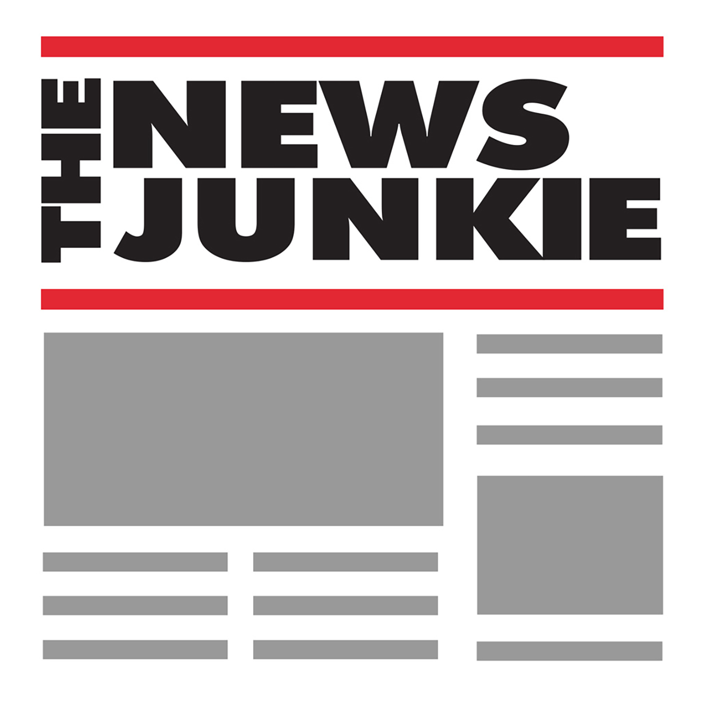 The News Junkie By Wtks Fm On Apple Podcasts
