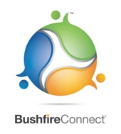 Bushfire Connect goes 'live'