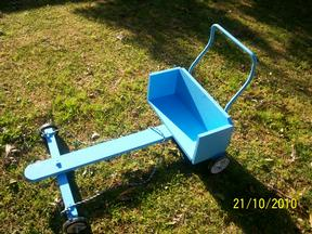 sydney billy carts for sale