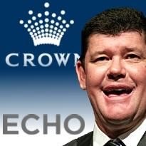 Australian casino king James Packer defends Sydney casino bid process; Entering virgin territory