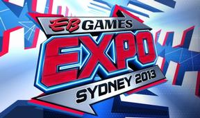Australia's Biggest and Best Gaming Event; EB Expo, Announces Massive First Wave of Content