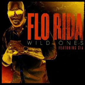 Flo Rida raps in Australia; Parramatta, Sydney, Australia to get positive rap vibes today
