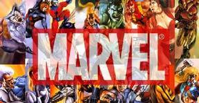 Marvel Studios Begins Production On Third Instalment Of The Blockbuster Franchise