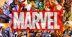Marvel Entertainment and Marvel Studios news; Spider-Man In Hollywood, Korea, Australia and U.S