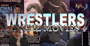 Wrestlers In The Movies; WWE Studios Enters The Hive with Troika Pictures: The Hive, Hollywood Movie