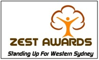 ZEST: Western Sydney Community Sector Awards