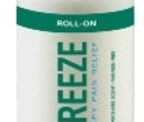 Photo of Biofreeze - 3oz Roll-On
