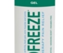 Photo of Biofreeze - 16oz Pump
