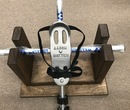 Photo of Aaron Mattes Foot-Ankle Exerciser