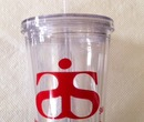 Photo of AIS Signature Tumbler