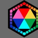 Colors I