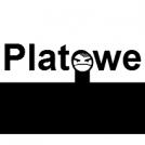 Platowe
