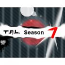 T.R.L. Season 1