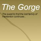 Quest 9 - P4 The Gorge