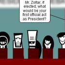 Politiks