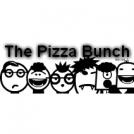 Pizza Bunch Series 1