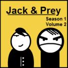 Jack & Prey S1 Vol.2