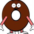 Donut ?