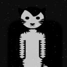 Holiday Catman