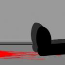 Massacre At The Museum. (1)