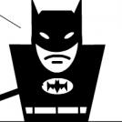 D&B:Comics