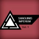 Sanguinis Imperium Vol. 1
