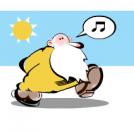Whistling Wonder Worx