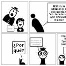 23rd: My Pack of best Strips