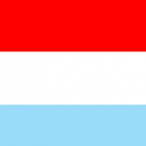 all flags 17-03-2012 deel 1