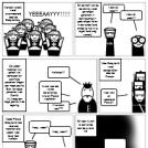 Alle strips 10-3-2012 deel 1
