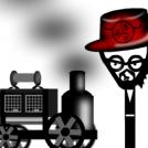 Steam Travel