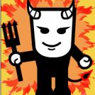 Beelzebub Jr