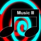 Music III