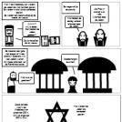 Alle strips 11-3-2012 12:40 deel 1